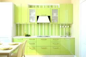 light moss green paint moss green paint color kitchen combos light kitchens cabinets ideas