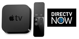 directtv channel guide at u0026t u0027s directv now streaming tv service launching november 30