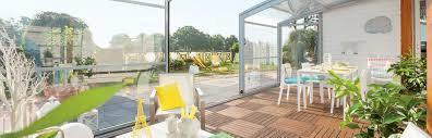 Veranda Rideau Epure Abri De Terrasse Rideau Zimerfrei Com U003d Idées De Design Pour Les