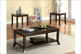 kitchen islands home depot kitchen ikea microwave cart sears kitchen carts and islands home
