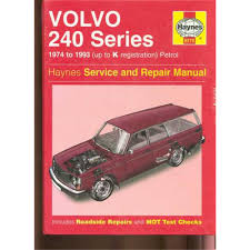 volvo 240 local classifieds buy and sell in the uk and ireland