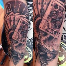 25 best ideas about jeux de tattoo on pinterest tatouages de