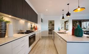 modern kitchen design ideas and inspiration porter davis house design dunedin porter davis homes my home