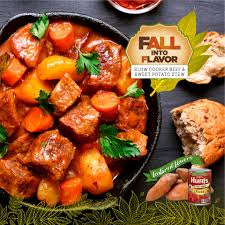 is payless open on thanksgiving pay less supermarkets home facebook