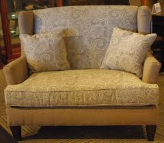 Futon Couch Cheap Furniture Antiques And Custom Furnishings By Setee U2014 Gasbarroni Com