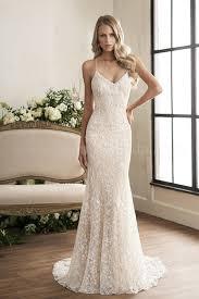 bridal designer bridal designer wedding dresses