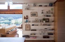 deco maison bord de mer une maison d u0027architecte en bord de mer à florianópolis planete