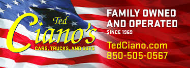 ted ciano u0027s car truck u0026 suv center pensacola fl read