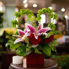 next day delivery gifts i m sorry flower delivery in leavenworth leavenworth floral and