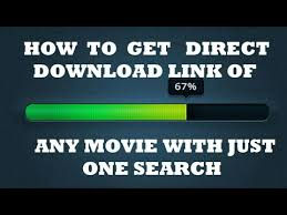 ek search me movie download kare download movie in one search