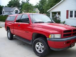 Dodge Ram Sport - 1998 dodge ram 1500 transmission failure 5 complaints