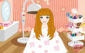 jeux de fille gratuit de cuisine et de coiffure jeux de fille gratuit de cuisine de beautiful cuisine avec