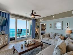 Shores Of Panama Floor Plans Newly Listed Shores Of Panama 1003 Awesom Vrbo