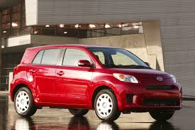 subcompact cars top rated cars from the 2013 vehicle dependability study j d