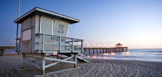 manhattan beach ca real estate el segundo ca homes u2013 palm realty