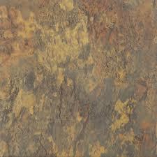 Viynl Floor Tiles Nexus Antique Marble 12x12 Self Adhesive Vinyl Floor Tile 20