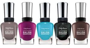 top 10 best nail polish brands with price in the world 2017 most