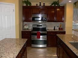 Gourmet Kitchen Designs Popular Small Gourmet Kitchen Design Small Kitchen Gallery