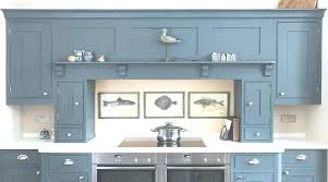 Kitchens Cabinet Doors Kitchen Cabinets Doors For Sale Kitchen Before And After Kitchen