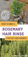 best 20 hair growth products ideas on pinterest relaxed hair