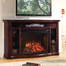 chimney free wall mount electric fireplace costco stand fireplaces electric outdoor fireplace costco ideas