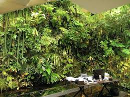 indoor vertical wall garden diy indoor vertical herb garden diy 25