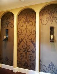 Best Decor Wall Niches Images On Pinterest Wall Niches - Wall niches designs