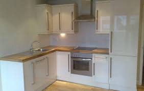kitchen kitchen sinks sizes beautiful kitchen base cabinet