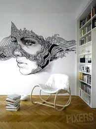 art to decorate your home home wall art ideas mekomi co