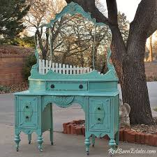 407 best furniture by red barn estates images on pinterest red