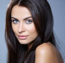 best hair color for hazel and fair skin best hair color for hazel eyes and hazel brown green of hair color