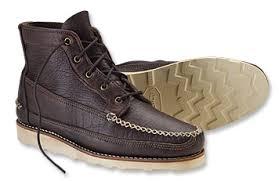 s boots wedge chukka boots gokey bison wedge sole chukka orvis
