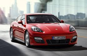 porsche dark red car picker red porsche panamera