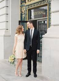 courthouse wedding ideas 10 sweet simple courthouse weddings that still tons of