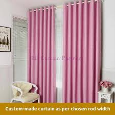bedrooms sensational curtains and drapes yellow sheer curtains
