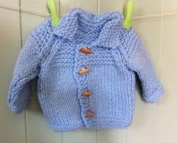 knitting pattern baby sweater chunky yarn 11 best free baby cardigan knitting patterns images on pinterest