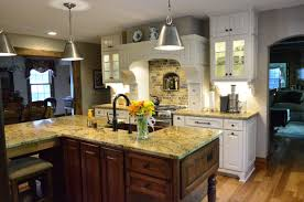 kitchen high end white kitchen cabinets design ideas american