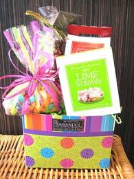 Nashville Gift Baskets Taylor Made For You In Richmond Va Featuring Our Welcome Home