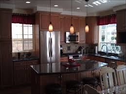Kitchen Cabinets At Menards 100 Innermost Cabinets Reviews Lowes Pantry Cabinets