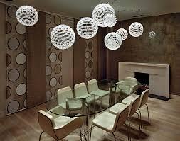contemporary pendant lighting adorable contemporary pendant