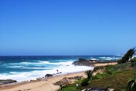 best beaches in the greater ballito region life u0026 style fm