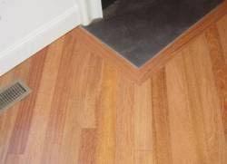 flooring around fireplace hearth general hardwood flooring