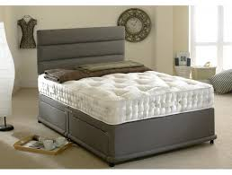 How To Choose The Perfect Bed From A Furniture Store In San - Bedroom furniture san francisco