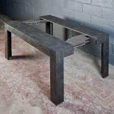 tavoli consolle allungabili prezzi tavolo consolle allungabile stai cercando una soluzione salva
