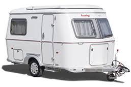 Awnings For Caravan Fortex Voortent Nederland