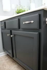 23 best kitchen images on pinterest kitchen backsplash home and