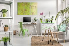 Home Decor Trends Spring 2017 2017 Home Decor Trends Ws Roofing