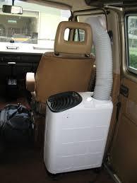 amazon com delonghi pacc120e 12000 btu portable air conditioner