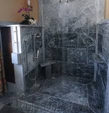Where To Buy Soapstone Soapstone Buyers Global Stone Buyer Center Stonecontact Com