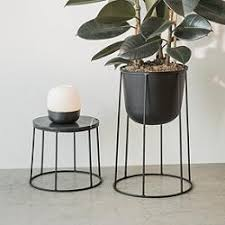 Modern Accent Table Modern Accent Tables Occasional Tables U0026 Accent Tables At Lumens Com